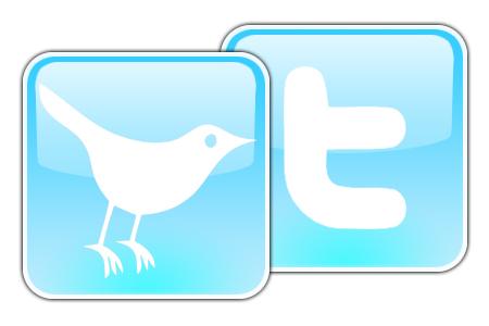 twittere